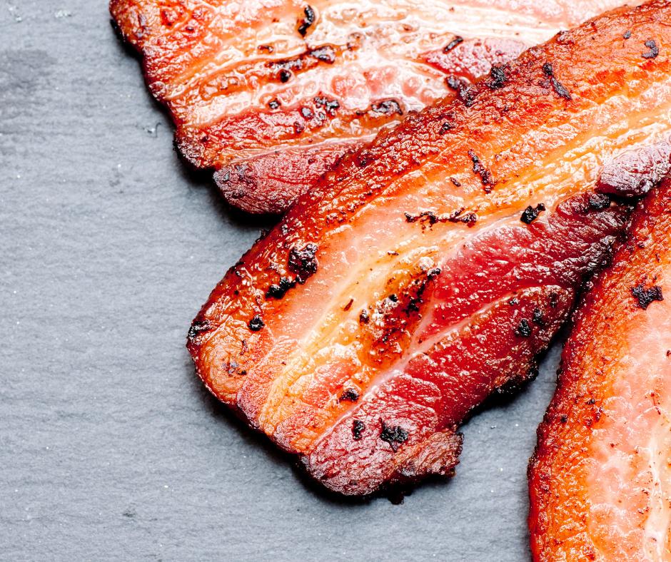 Mættet fedt – hvor meget bør vi indtage?