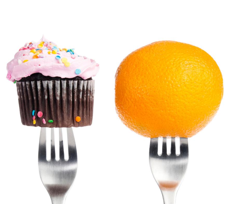 Gener eller livsstil – har vi et valg?
