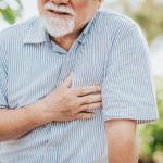 Den sundeste hjertekost